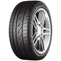 Bridgestone Potenza Adrenalin RE002 XL - 245/40R18 - Sommerdæk